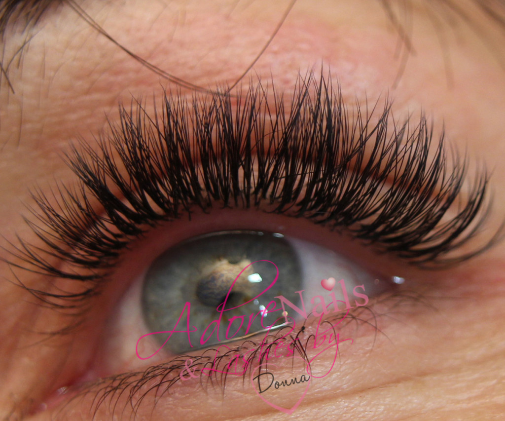 flirties lashes reviews Highest quality lash extension products and supplies designed exclusively for leading lash stylists internationally.